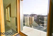 Mieszkanie na sprzedaż, Kraków Stare Miasto, 77 m²