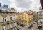 Mieszkanie na sprzedaż, Kraków Stare Miasto, 49 m² | Morizon.pl | 5388 nr14