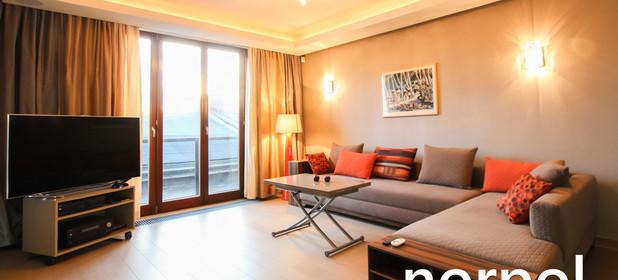 Mieszkanie na sprzedaż 78 m² Kraków Stare Miasto Kleparz Krzywa - zdjęcie 2