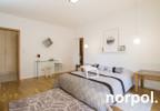 Mieszkanie do wynajęcia, Kraków Stare Miasto, 64 m² | Morizon.pl | 4899 nr12