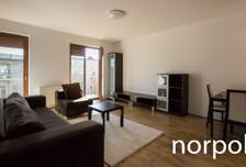 Mieszkanie do wynajęcia, Kraków Krowodrza, 52 m²