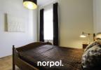 Mieszkanie na sprzedaż, Kraków Kazimierz, 54 m² | Morizon.pl | 4890 nr12