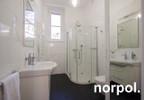 Mieszkanie do wynajęcia, Kraków Stare Miasto, 222 m² | Morizon.pl | 5661 nr16