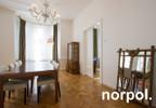Mieszkanie do wynajęcia, Kraków Stare Miasto, 222 m² | Morizon.pl | 5661 nr19