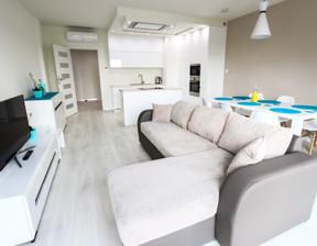 Mieszkanie do wynajęcia, Kraków Pawia, 89 m²