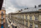 Mieszkanie na sprzedaż, Kraków Stare Miasto, 49 m² | Morizon.pl | 5388 nr9
