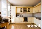 Mieszkanie na sprzedaż, Kraków Stare Miasto, 91 m² | Morizon.pl | 8968 nr6