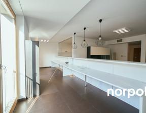 Mieszkanie na sprzedaż, Kraków Nowy Świat, 68 m²