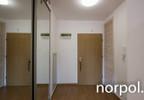 Mieszkanie do wynajęcia, Kraków Krowodrza, 52 m² | Morizon.pl | 5124 nr11