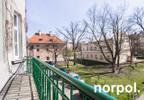 Mieszkanie do wynajęcia, Kraków Stare Miasto, 222 m² | Morizon.pl | 5661 nr4