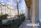 Mieszkanie do wynajęcia, Kraków Stare Miasto, 222 m² | Morizon.pl | 5661 nr13
