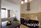 Mieszkanie do wynajęcia, Kraków Stare Miasto (historyczne), 53 m² | Morizon.pl | 4875 nr3