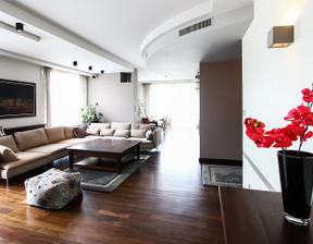 Mieszkanie na sprzedaż, Kraków Stare Miasto (historyczne), 260 m²