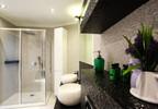 Mieszkanie do wynajęcia, Kraków Pawia, 89 m² | Morizon.pl | 7659 nr3