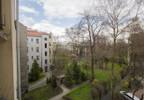 Mieszkanie na sprzedaż, Kraków Stare Miasto, 49 m² | Morizon.pl | 5388 nr16