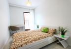 Mieszkanie do wynajęcia, Kraków Pawia, 89 m² | Morizon.pl | 7659 nr4