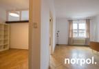 Mieszkanie na sprzedaż, Kraków Stare Miasto, 49 m² | Morizon.pl | 5388 nr2