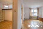 Morizon WP ogłoszenia | Mieszkanie na sprzedaż, Kraków Stare Miasto, 49 m² | 1348