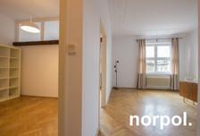 Mieszkanie na sprzedaż, Kraków Stare Miasto, 49 m²