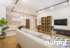Mieszkanie do wynajęcia, Kraków Stare Miasto, 64 m² | Morizon.pl | 4899 nr6
