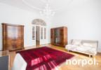 Mieszkanie do wynajęcia, Kraków Stare Miasto, 222 m² | Morizon.pl | 5661 nr7