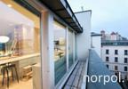 Mieszkanie na sprzedaż, Kraków Stare Miasto, 78 m² | Morizon.pl | 5450 nr13