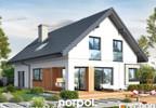 Dom na sprzedaż, Zelków, 165 m²   Morizon.pl   0635 nr4