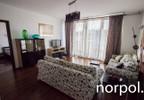 Mieszkanie do wynajęcia, Kraków Stare Miasto (historyczne), 53 m² | Morizon.pl | 4875 nr6