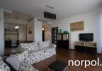 Mieszkanie do wynajęcia, Kraków Stare Miasto (historyczne), 53 m² | Morizon.pl | 4875 nr10