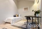 Mieszkanie na sprzedaż, Kraków Stare Miasto, 78 m² | Morizon.pl | 5450 nr10