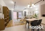 Mieszkanie do wynajęcia, Kraków Stare Miasto, 64 m² | Morizon.pl | 4899 nr7
