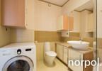 Mieszkanie do wynajęcia, Kraków Krowodrza, 52 m² | Morizon.pl | 5124 nr13