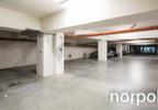 Mieszkanie do wynajęcia, Kraków Krowodrza, 52 m² | Morizon.pl | 5124 nr14