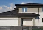 Dom na sprzedaż, Nadarzyn, 314 m² | Morizon.pl | 8847 nr5