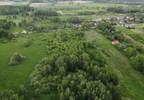 Działka na sprzedaż, Urzut, 2066 m² | Morizon.pl | 2196 nr12