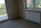 Dom na sprzedaż, Młochów, 314 m²   Morizon.pl   4290 nr6