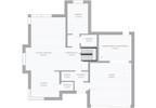 Dom na sprzedaż, Nadarzyn, 314 m² | Morizon.pl | 8847 nr12