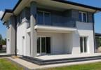 Dom na sprzedaż, Nadarzyn, 314 m² | Morizon.pl | 8847 nr4