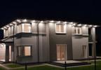 Dom na sprzedaż, Rusiec, 314 m² | Morizon.pl | 5811 nr4