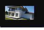 Dom na sprzedaż, Młochów, 314 m²   Morizon.pl   4290 nr9