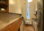Mieszkanie na sprzedaż, Szczecin Centrum, 88 m² | Morizon.pl | 9222 nr9
