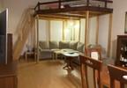 Mieszkanie na sprzedaż, Szczecin Centrum, 88 m² | Morizon.pl | 9222 nr4
