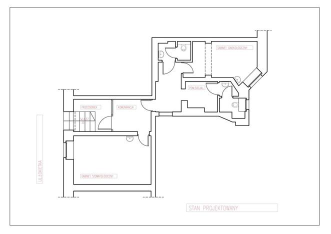 Morizon WP ogłoszenia | Mieszkanie na sprzedaż, Szczecin Centrum, 56 m² | 2669