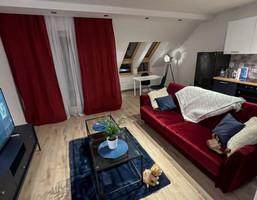 Morizon WP ogłoszenia | Mieszkanie na sprzedaż, Lublin Czechów, 36 m² | 5357