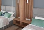 Mieszkanie w inwestycji Osiedle Malownik, Katowice, 56 m² | Morizon.pl | 6949 nr5