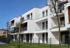 Mieszkanie w inwestycji Osiedle Malownik, Katowice, 59 m² | Morizon.pl | 6801 nr2