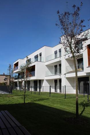 Mieszkanie w inwestycji Osiedle Malownik, Katowice, 59 m² | Morizon.pl | 6801