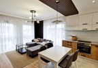 Mieszkanie w inwestycji Osiedle Malownik, Katowice, 56 m² | Morizon.pl | 6949 nr9