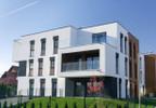 Mieszkanie w inwestycji Osiedle Malownik, Katowice, 59 m² | Morizon.pl | 6801 nr3