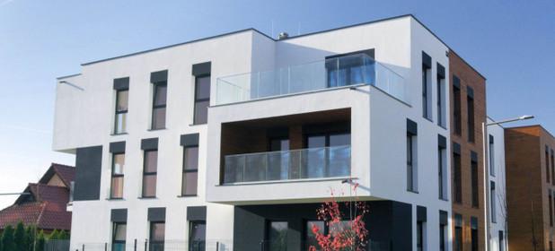 Mieszkanie na sprzedaż 58 m² Katowice Podlesie ul. Sołtysia 40 - zdjęcie 2